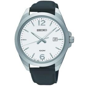 Мъжки часовник Seiko - SUR213P1