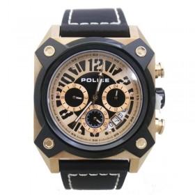 Мъжки часовник Police Hellcat  - PL.14691JSRB/02A