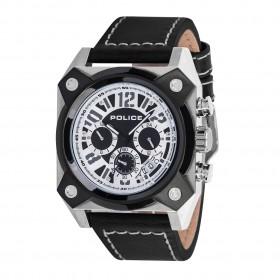 Мъжки часовник Police Hellcat  - PL.14691JSTB/02
