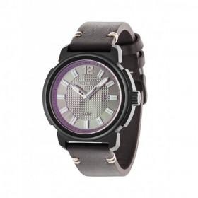 Мъжки часовник Police Tramp - PL.14797JSB/61