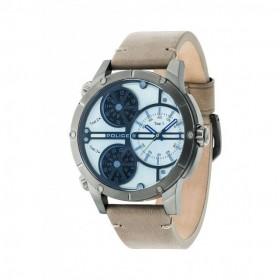 Мъжки часовник Police Rattlesnake - PL.14699JSU/07