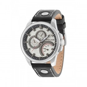 Мъжки часовник Police Navigator - PL.14799JSU/61