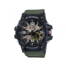 Casio G-Shock - GG-1000-1A3ER