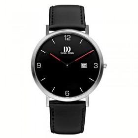 Унисекс часовник Danish Design - IQ13Q1153