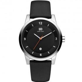 Унисекс часовник Danish Design - IQ13Q1084