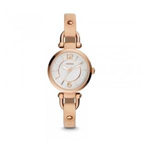 Дамски часовник Fossil - ES3745