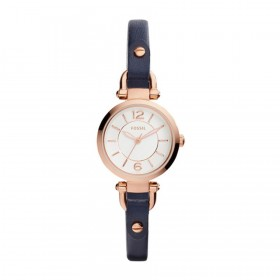 Дамски часовник Fossil - ES4026