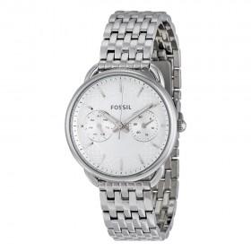 Дамски часовник Fossil - ES3712