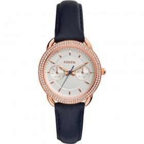 Дамски часовник Fossil - ES4052