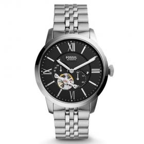 Мъжки часовник Fossil - ME3107
