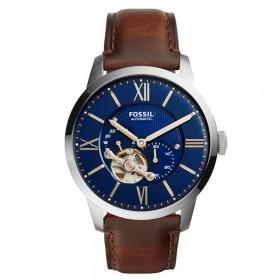 Мъжки часовник Fossil - ME3110