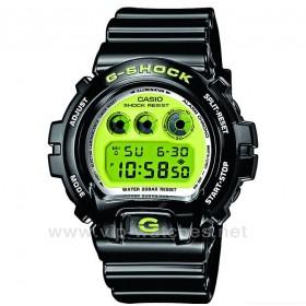 Casio G-Shock   DW-6900CS-1ER