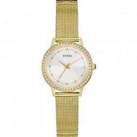 Дамски часовник Guess Chelsea - W0647L7