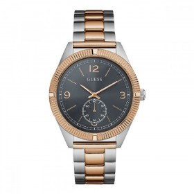 Мъжки часовник Guess - W0872G2