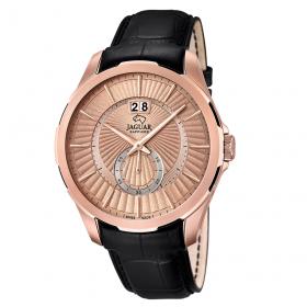 Мъжки часовник JAGUAR - J683/1