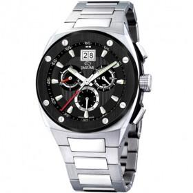 Мъжки часовник JAGUAR - J621/3