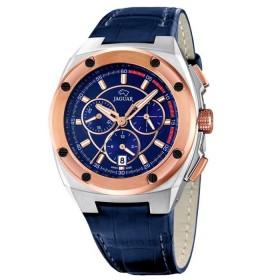 Мъжки часовник JAGUAR - J809/3