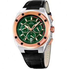 Мъжки часовник JAGUAR - J809/2