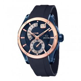 Мъжки часовник JAGUAR - J815/1