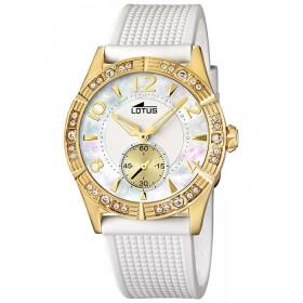 Дамски часовник Lotus Cool - 15762/1