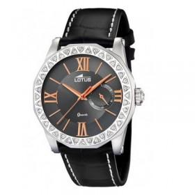Дамски часовник Lotus Cool - 18401/2