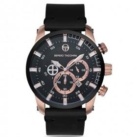 Мъжки часовник Sergio Tacchini Archivio - ST.1.102.03