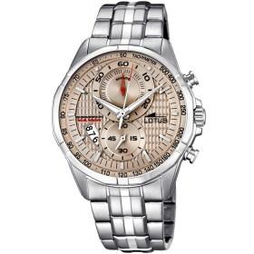 Мъжки часовник Lotus Khronos - 10132/1