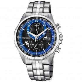 Мъжки часовник Lotus Khronos - 10132/2