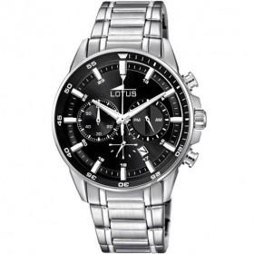 Мъжки часовник Lotus Khronos - 10133/4