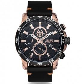 Мъжки часовник SERGIO TACCHINI ARCHIVIO Chronograph ST.1.118.05