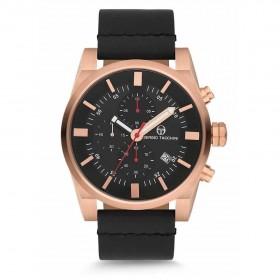 Мъжки часовник SERGIO TACCHINI ARCHIVIO Chronograph ST.2.106.03