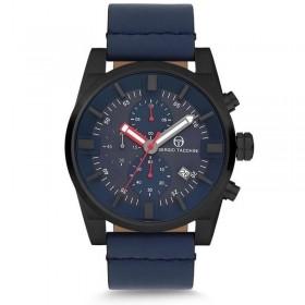Мъжки часовник SERGIO TACCHINI ARCHIVIO Chronograph ST.2.106.05