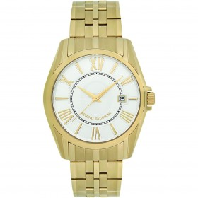 Мъжки часовник Sergio Tacchini City - ST.3.103.05