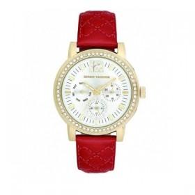 Дамски часовник Sergio Tacchini Essentials - ST.4.101.01