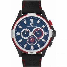 Мъжки часовник Sergio Tacchini -  ST.5.103.02