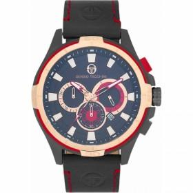 Мъжки часовник Sergio Tacchini -  ST.5.103.04