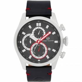 Мъжки часовник Sergio Tacchini -  ST.5.103.05