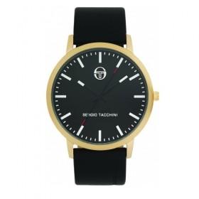 Мъжки часовник Sergio Tacchini City - ST.7.101.03