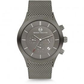 Мъжки часовник Sergio Tacchini - ST.7.102.05
