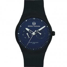 Мъжки часовник SERGIO TACCHINI CITY ST.7.103.03