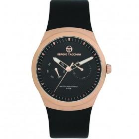 Мъжки часовник SERGIO TACCHINI CITY ST.7.104.01