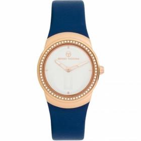 Дамски часовник Sergio Tacchini City - ST.7.106.04