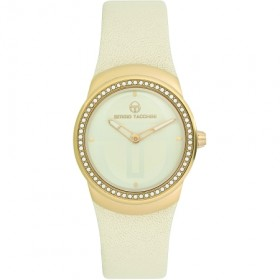Дамски часовник Sergio Tacchini City - ST.7.106.05