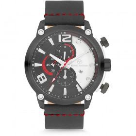 Мъжки часовник Sergio Tacchini - ST.8.101.03