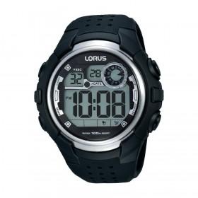 Мъжки часовник Lorus - R2385KX9