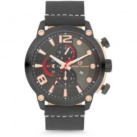 Мъжки часовник Sergio Tacchini - ST.8.101.05