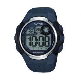Мъжки часовник Lorus - R2387KX9