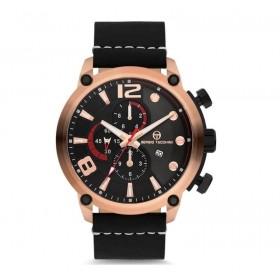 Мъжки часовник Sergio Tacchini - ST.8.101.06