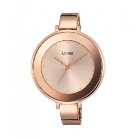 Дамски часовник Lorus - RG236LX9