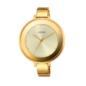 Дамски часовник Lorus - RG238LX9